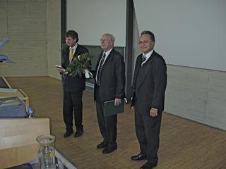 Dieter Medicus wwwjuraunihalledeim12091282738530jpg