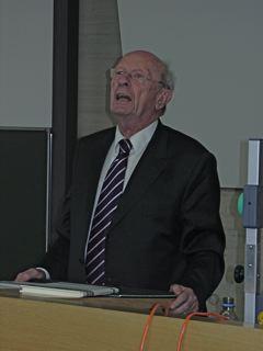 Dieter Medicus wwwjuraunihalledeim12091282828530jpg