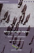 Council of Europe: Policy on irregular migrants. Volume I - Italiy and Germany