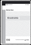 Kluth, Winfried