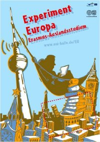 Experiment Europa